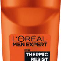 L'oreal Men Expert Thermic Resist 45c 50ml