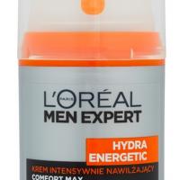 L'oreal Men Expert Hydra Energetic 25+ 50 ml