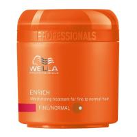 Wella Enrich Fine 150 ml