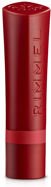 RIMMEL SZMINKA THE ONLY ONE MATTE 700