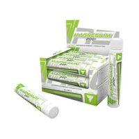 TREC Magnesium 200+ Shot 25 ml – Morela