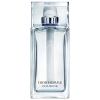 Dior Homme Cologne 200 ml