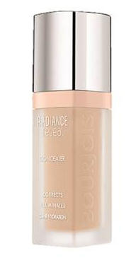Bourjois Radiance Reveal nr 01