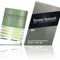 BRUNO BANANI MAN 30 ML