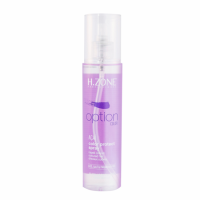 RENEE BLANCHE H-Zone OPTION color protect spray 200 ml
