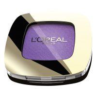 L'Oréal Paris – Color Riche Cienie 406 Mauvie Star