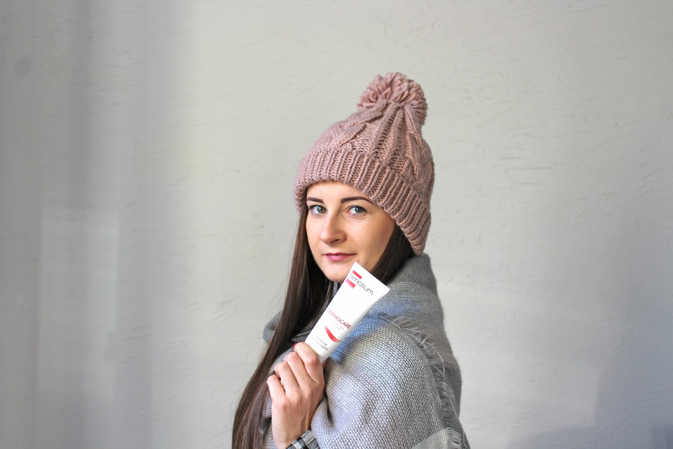 Pielęgnacja wczasie jesieni izimy- jak zadbać ociało, twarz , dłonie iusta podczas jesienno- zimowej pogody.