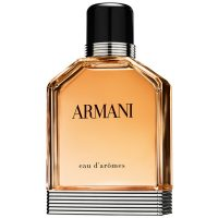 Giorgio Armani La Collection  Woda toaletowa 100.0 ml