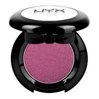 NYX Professional Makeup Cienie do powiek Pink Lady Cień do powiek 1.5 g