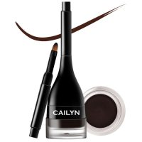 Cailyn Oczy 12 Fall Eye-liner 4.0 g