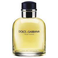 Dolce & Gabbana Pour Homme  Woda toaletowa 75.0 ml