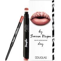 Douglas Collection Usta  Zestaw do makijażu 1.0 st