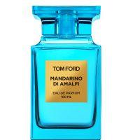 Tom Ford Private Blend Fragrances  Woda perfumowana 100.0 ml
