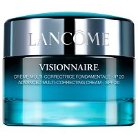 Lancôme Visionnaire  Krem do twarzy 50.0 ml