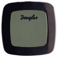 Douglas Collection Oczy Wander in Forest Cień do powiek 2.0 g