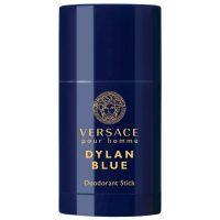 Versace Dylan Blue  Dezodorant w sztyfcie 75.0 ml