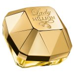 Paco Rabanne Lady Million  Woda perfumowana 30.0 ml
