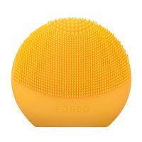 Foreo LUNA fofo Sunflower Yellow Urządzenie oczyszczające 1.0 st