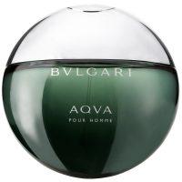 Bvlgari Aqva pour Homme  Woda toaletowa 50.0 ml