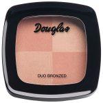 Douglas Collection Pudry brązujące 01 Do You Do You Bronzer 9.5 g