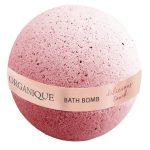 Organique Sole i kule do kąpieli  Kula do kąpieli 170.0 g
