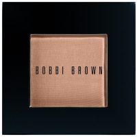 Bobbi Brown Smokey Eye_(HOLD) Blonde Cień do powiek 2.5 g