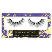 Pinky Goat Mink  Sztuczne rzęsy 1.0 st