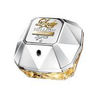 Paco Rabanne Lady Million  Woda perfumowana 80.0 ml