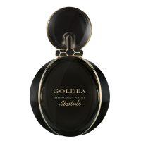 Bvlgari Goldea  Woda perfumowana 75.0 ml