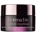 Dr Irena Eris Neuro Filler  Krem pod oczy 15.0 ml
