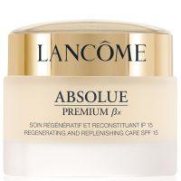 Lancôme Absolue  Krem do twarzy 50.0 ml