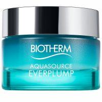 Biotherm Aquasource  Krem do twarzy 50.0 ml
