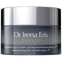 Dr Irena Eris Fortessimo Maxima  Krem do twarzy 50.0 ml