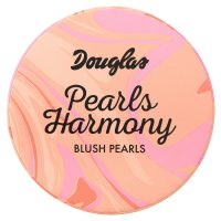 Douglas Collection Spring Look_(HOLD) Pearls Pink Róż 20.0 g