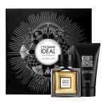 Guerlain L'Homme Ideal  Zestaw zapachowy 1.0 st