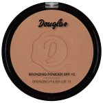 Douglas Collection Pudry brązujące Nr. 2 – Natural Bronzer Bronzer 18.0 g
