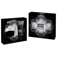 Mont Blanc Legend Men  Zestaw zapachowy 1.0 st