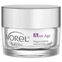 Norel Dr Wilsz Anti-Age  Krem do twarzy 50.0 ml