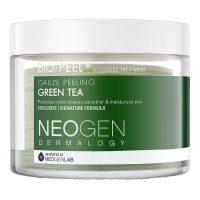 Neogen Oczyszczanie  Pianka oczyszczająca 200.0 ml