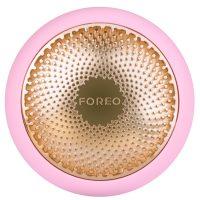 Foreo UFO Pearl Pink Akcesoria do pielęgnacji 1.0 st