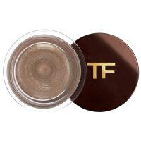 Tom Ford Oczy Platinum Cień do powiek 5.0 ml