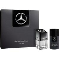 Mercedes-Benz Mercedes-Benz Man  Zestaw zapachowy 1.0 st