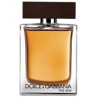 Dolce & Gabbana The One for Men  Woda toaletowa 100.0 ml