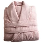 Douglas Collection Akcesoria S Bathrobe 1.0 st