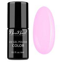 Neonail Lakiery Pink Aquarelle Lakier do paznokci 6.0 ml