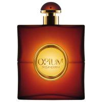 Yves Saint Laurent Opium  Woda toaletowa 50.0 ml