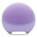 Foreo LUNA go Sensitive Skin Urządzenie oczyszczające 1.0 st