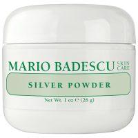 Mario Badescu Oczyszczanie i tonizowanie  Peeling do twarzy 29.0 ml