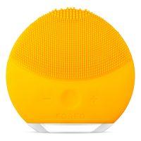 Foreo LUNA mini 2 Sunflower Yellow Urządzenie oczyszczające 1.0 st