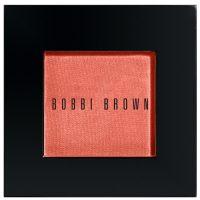 Bobbi Brown Smokey Eye_(HOLD) Clementine Róż 3.7 g